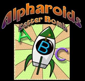 Alpharoids_icon512512